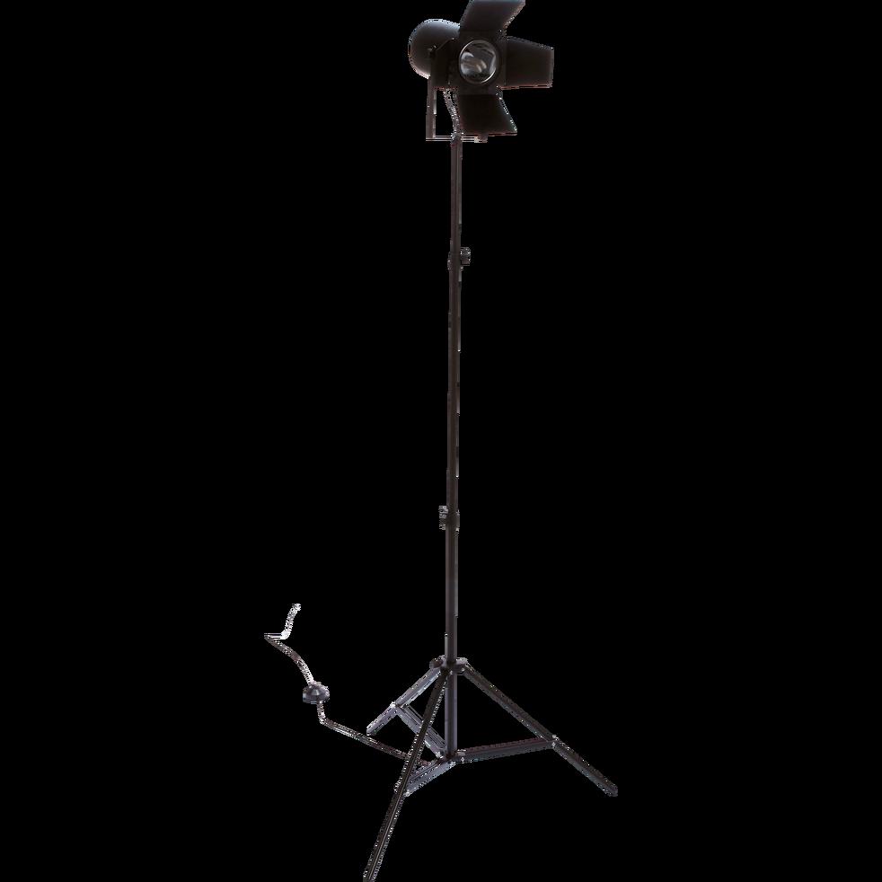 projecteur lumière vidéo