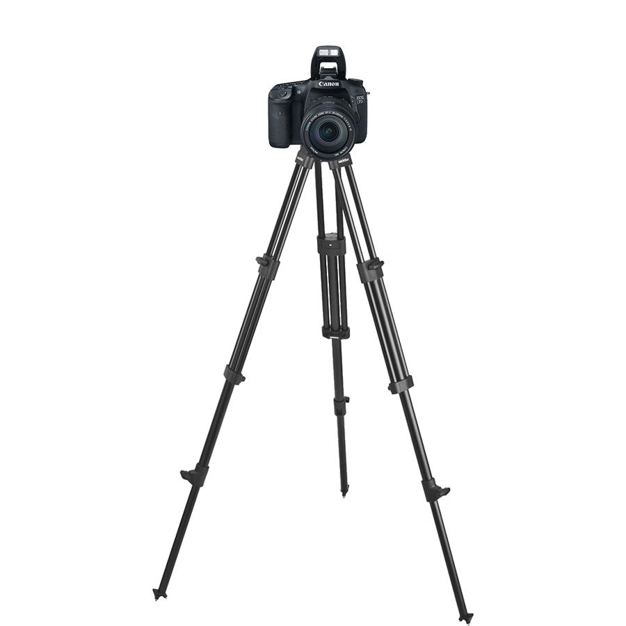 appareil photo vidéo