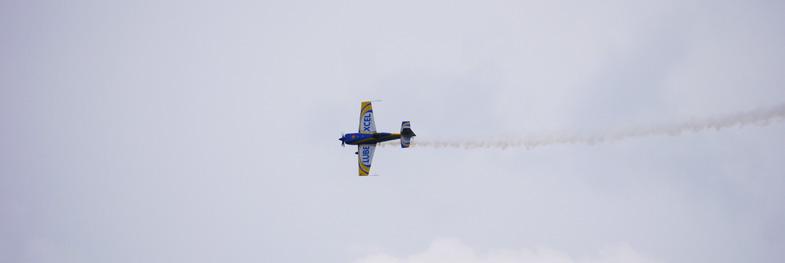 20ans CHRONO Flex événementiel nantes