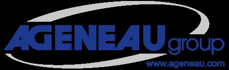 logo Ageneau
