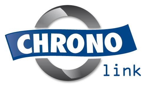 Logo CHRONO Link