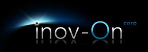 logo inov On