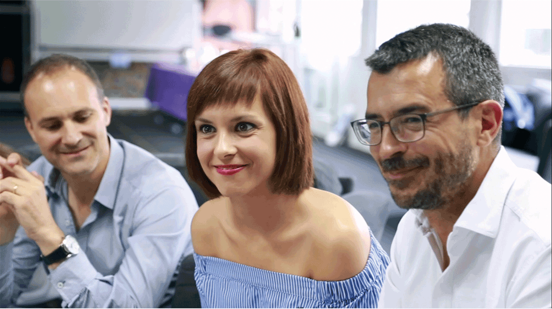 Vidéo Agence de communication Nantes