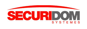 logo securidom