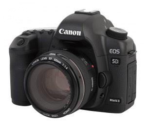 canon-5d-markIII