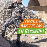 Campagne affichage semardel 3