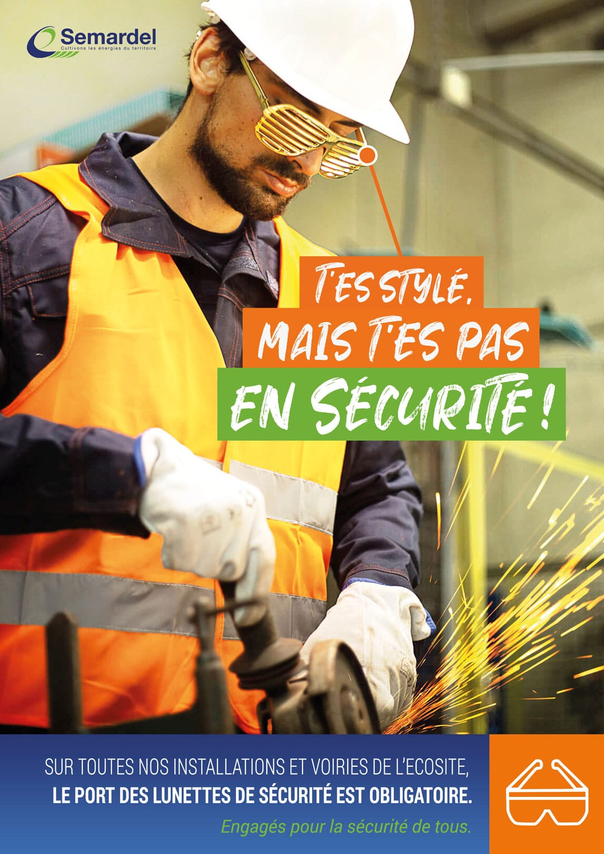 Campagne affichage semardel 4