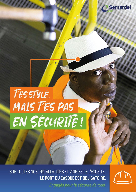 Campagne affichage semardel 5