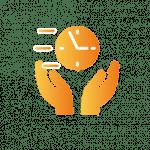 Conseil en communication - Gagner du temps