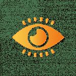 Conseil en communication - Un regard neuf et objectif