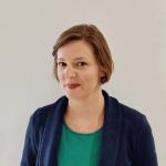 Anne-Sophie-Barbeau - Campagne sécurité Brangeon