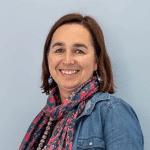 Céline Grasset - Communication et marketing dans le tourisme